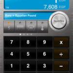 Convert Me: un'app per il cambio valuta (e non solo)