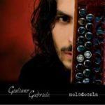 Isola Liri ospita la musica di Giuliano Gabriele