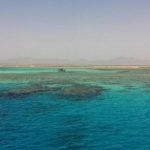 Snorkeling ad Hurghada: com'è Paradise Island?