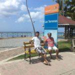 Trasferirsi a Santo Domingo: intervista ad Andrea di santodomingolive.org