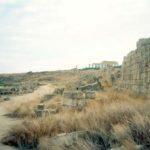 Selinunte, suggestioni senza tempo in Sicilia