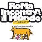 Stefano Bollani in concerto a Roma Incontra il Mondo