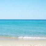 Dove andare a fine Agosto: offerte per la Sardegna