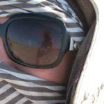 Vacanze a Hurghada: cosa mettere in valigia