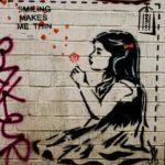 Berlino: l'anima turca (e multiculturale) di Kreuzberg