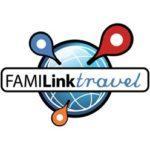 Viaggi low cost per famiglie con Familink Travel