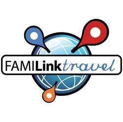 familink travel