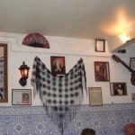 Viaggio a Lisbona: scopri dove ascoltare il fado nel quartiere dell'Alfama