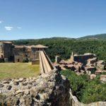 Toscana: centro benessere e borghi da visitare