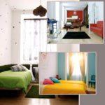 Un ostello low cost e di design a Lisbona: Living Lounge Hostel