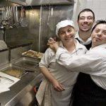 Una pizza per aiutare la Locanda dei Girasoli a Roma