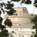 Apertura straordinaria del Passetto del Borgo a Castel Sant'Angelo