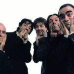 Capodanno 2013 a Rimini: Elio e le Storie Tese in concerto