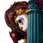 Carnevale di Venezia 2013: date e programma