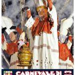 Carnevale di Viareggio 2013: un soggiorno in allegria