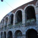 Verona, mon amour