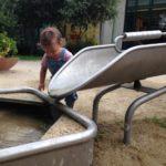 Roma per bambini: Explora, il museo per i più piccoli