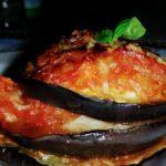 Il meglio della cucina siciliana