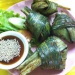 Be a real Thai: Bangkok tra centri commerciali e ristoranti tipici