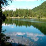 Vacanze in Val di Fassa: sconti per gli utenti di Be Road
