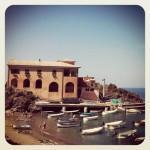Vacanze al mare in Liguria: Levanto e le Cinque Terre