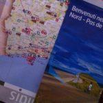 Da Roma a Lille: tariffe low cost con Transavia