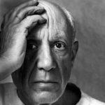 Picasso e i cubisti in mostra al Vittoriano di Roma