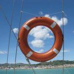 San Benedetto del Tronto, un soggiorno all'insegna di mare, storia e relax