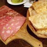 Torta Fritta, Gnocco fritto o Chisolini… Come si chiama?
