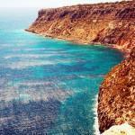 Formentera: sconti pacchetti volo + hotel tra Maggio e Giugno