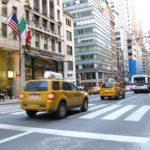 Offerta Alitalia: volo da Milano a New York a 538 euro a/r