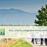 Franciacortando: 31 maggio - 2 giugno 2013