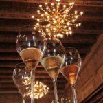 Il Franciacorta e il mio amore per il vino (Franciacortando 2013)