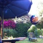 Levanto Liguria: dove trovare una casa vacanza con giardino