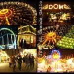 I mercatini di Natale di Amburgo 2016 (dal 21 Novembre)