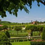 Weekend da sogno al Castello di Spessa