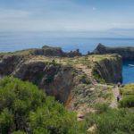 Un tuffo nell'archeologia delle isole Eolie