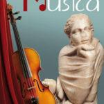 Musei in Musica 2013: gratis a Roma concerti e musei (7 Dicembre)