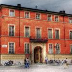 """""""I love Parma""""… un free press per essere sempre sintonizzati in provincia"""