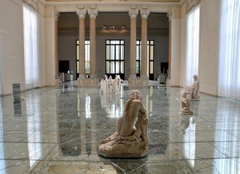 Il 28 Dicembre si entra gratis nei musei