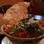 Corsi di cucina nel sud-est asiatico: imparare le ricette sul posto