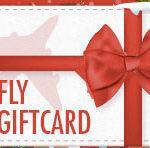 Idee regalo per viaggiatori: la fly GiftCard di volagratis