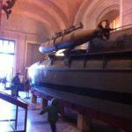 [Musei gratuiti a Roma] il Sacrario delle bandiere