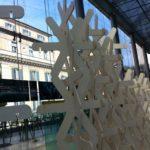 Ristorante Open Colonna a Roma: brunch a portata di bimbi