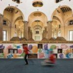 [Milano per famiglie] è nato MUBA, il museo dei bambini