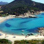 Vacanza in barca a vela in Sardegna: 10% di sconto con Be Road