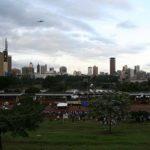 Vola In Kenya e conosci il cuore pulsante di Nairobi