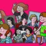 Festa della donna, 8 Marzo 2014: ingresso gratuito nei musei di Roma