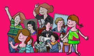festa della donna a roma musei gratis