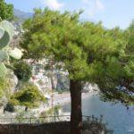 Visitare la costiera Amalfitana, un'esperienza unica!